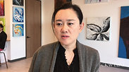 President of Aspiration Foundation - Shaobo Du