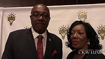 Major and Renee Jones