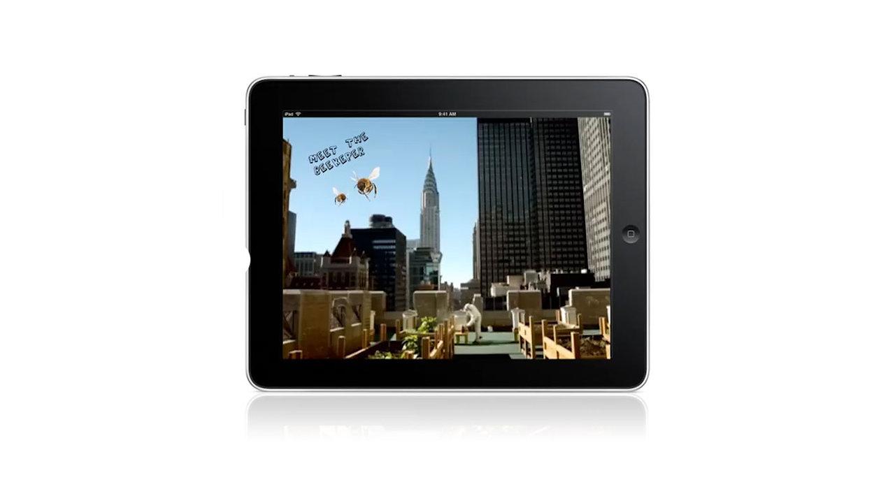 Smart Digital Advertising