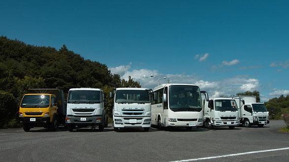 Daimler Truck Asia