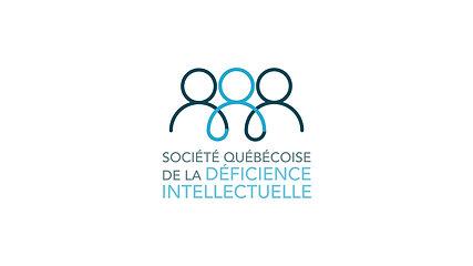 Logo de la SQDI