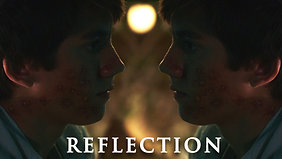 REFLECTION | 9min