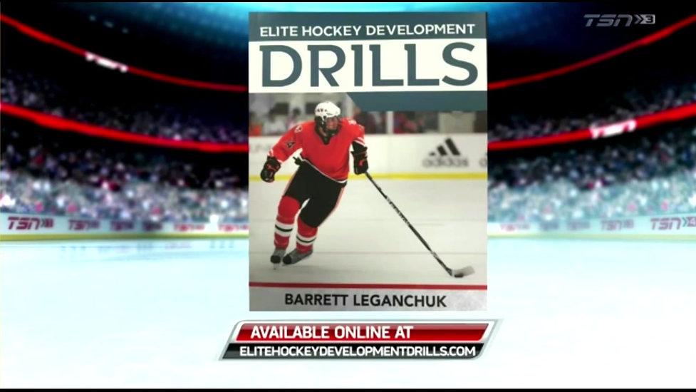 Elite-Hockey-Development-Drills-promo