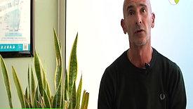 Paolo Cogilli
