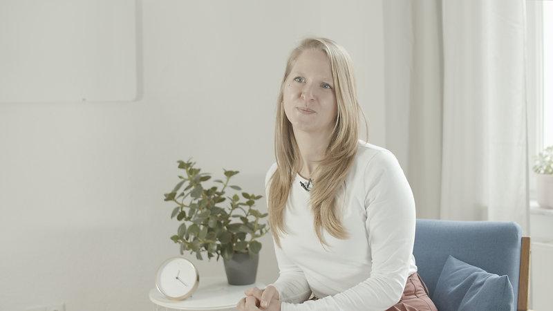 Sarah Walther Leipzig