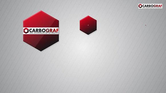 sekretariat@carbograf.pl
