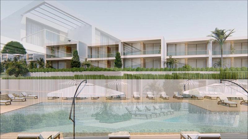 Bijaka Resort 2020