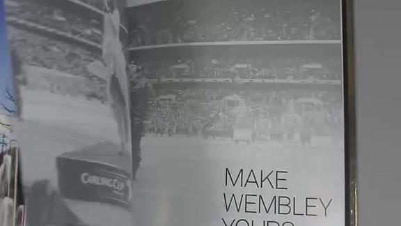 Football League Book