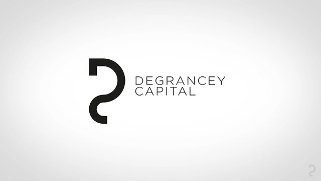 Degrancey Capital en 40 sec.