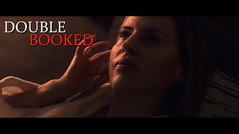 Double Booked - Official Trailer - Coming Soon