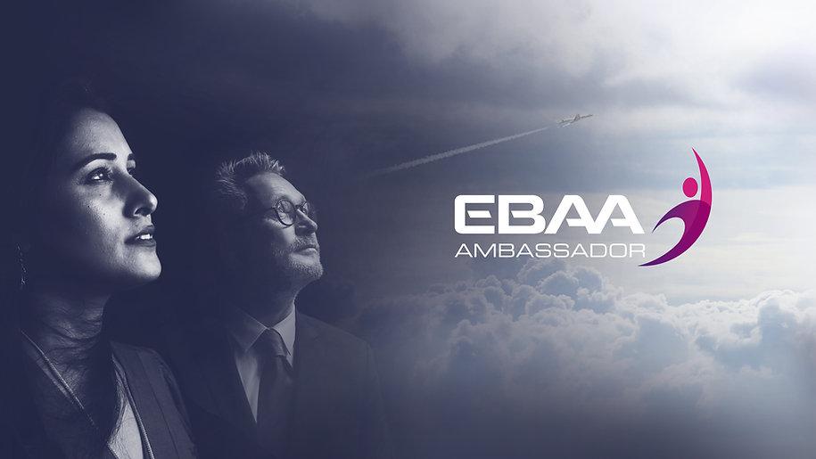 EBAA Ambassadors