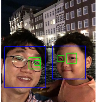 OpenCV + WebApp | OpenCV tutorial | Computer Vision Lecture