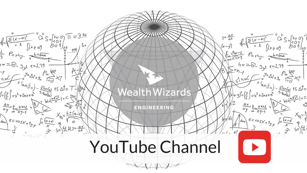 Wealth Wizards Engineering