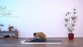 Klassisches Yoga, Mittleres bis anspruchsvolles Level