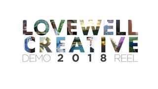 LWC 2018 Demo Reel