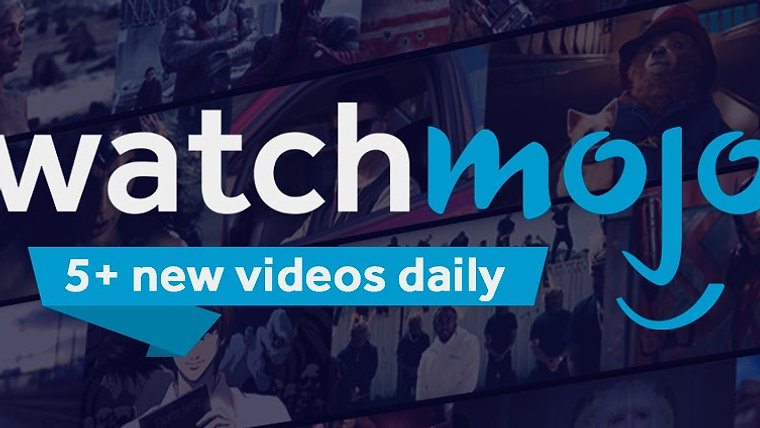 Video Scripts For WatchMojo.com & MsMojo