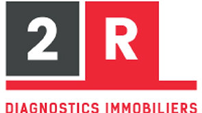 Diagnostic immobilier marseille 13000, diagnostic obligatoire avant vente et avant location . 2R Diagnostics Immobiliers #diagnosticimmobilier #2rdiag #diagnosticimmobiliermarseille