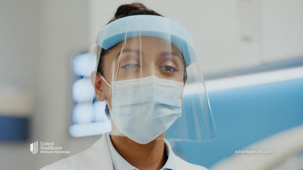 UHC-MA-Dental-15