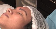 OmSpa eyebrow