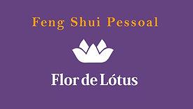 Feng Shui Pessoal