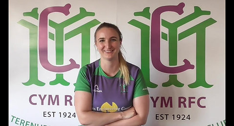 Getting to Know the Players of CYM Rugby Club