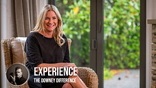EXPERIENCE: Downey Designer Homes Difference