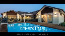 Location, Luxury & Lifestyle