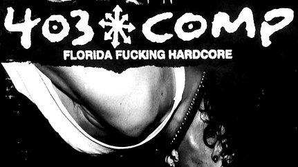 403 Chaos - Tampa, FL