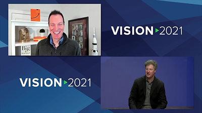 Greg Schwem Virtual Hosting