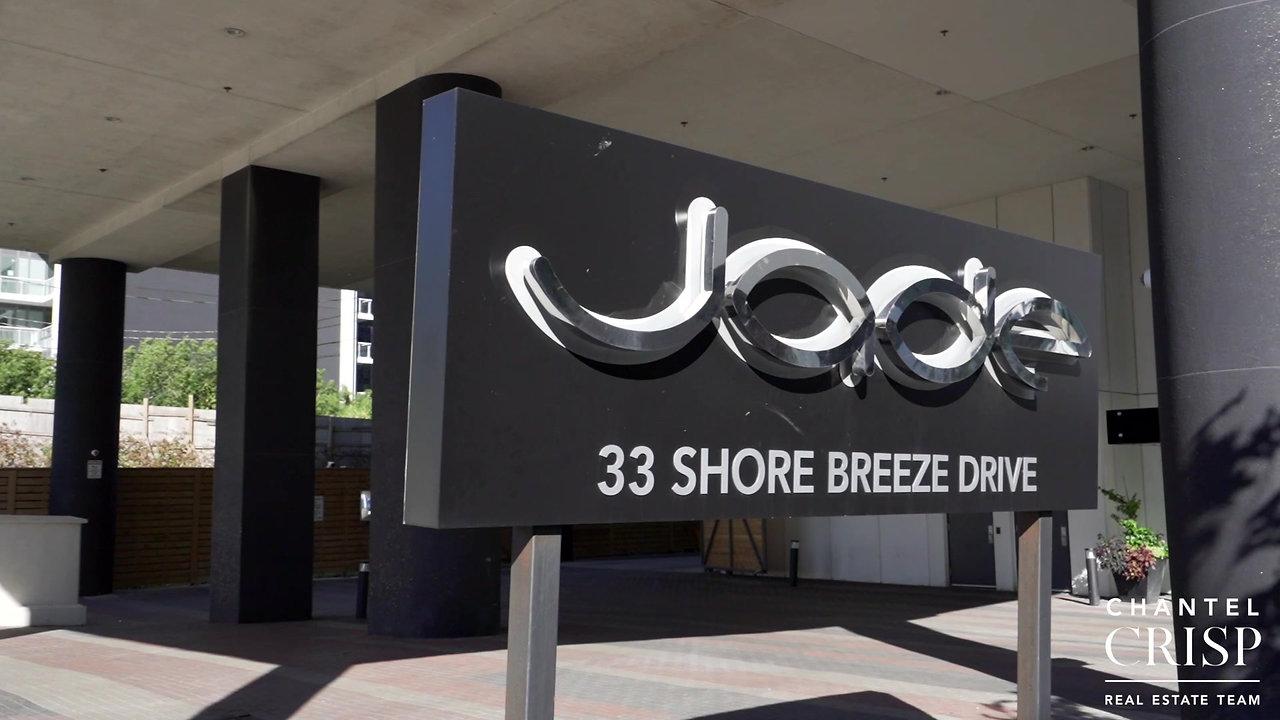 33 Shore Breeze Dr, Etobicoke Branded v2
