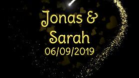 jonas&sarah