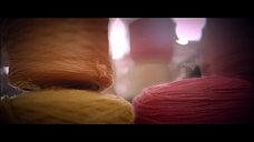 07. Omar Khan Collective Teaser