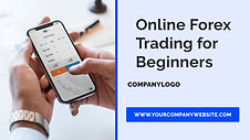 TRADING AD TEMPLATE TRENDCATCH ADVERTISING