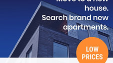 REAL ESTATE AD TEMPLATE TRENDCATCH ADVERTISING