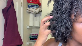How to Take Out Your Twist Out