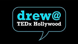 How to Genuinely Connect in a Disconnected Workplace. Or not.   Drew Kugler   TEDxHollywood