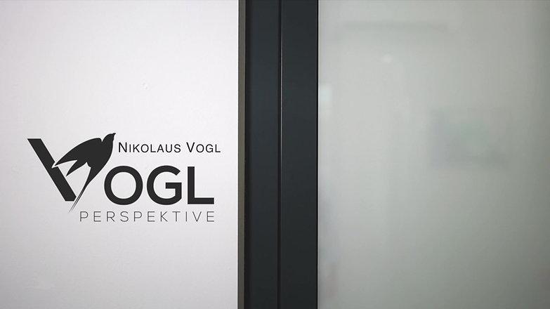 Nikolaus Vogl Imagevideo_web