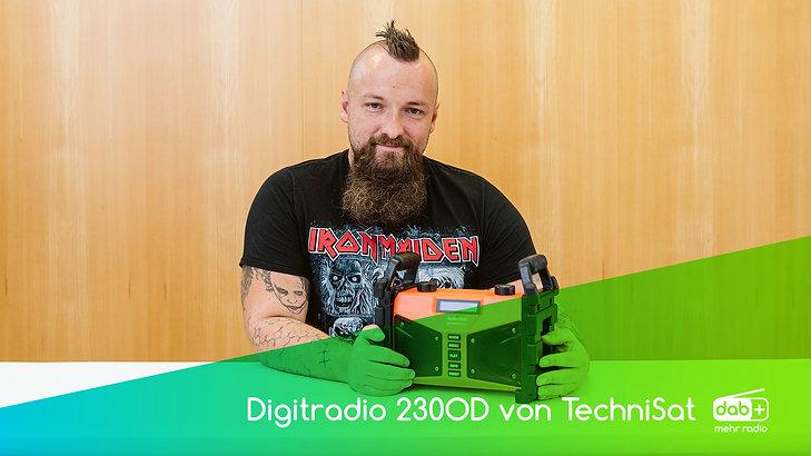 DAB+ FM88.6 Gewinnspiel