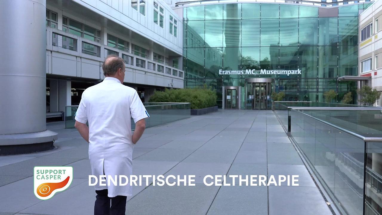 Dendritische Celtherapie_Support Casper