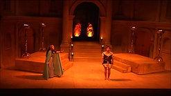 Aida Duet 1