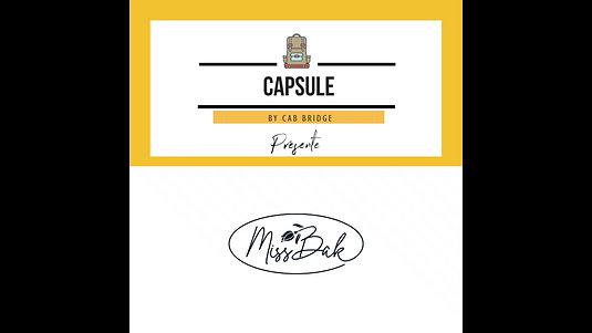 Entreprise - MISSBAK
