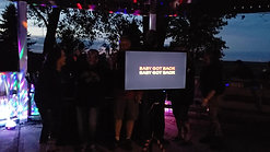 Outside Party 8-24-2019