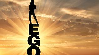 ego kezako