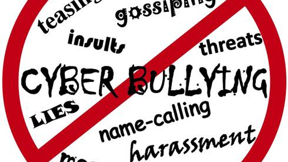 Social Emotional Learning: The Truth about Cyberbullying