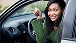Teen Life Skills: Driving as a Metaphor for Life