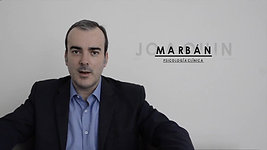 Video_JoaquinMarban