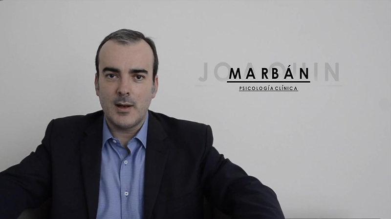 Video_JoaquinMarban