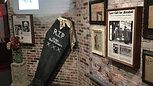 American Prohibition Museum: 18th Amendment Parade