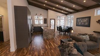1658 Dogtooth Close - Real Estate Showcase