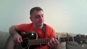 Concert Patreon - Martie 2021: Despre cântecele mele
